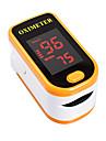 Factory OEM Monitoraggio pressione del sangue DB11 per Uomini e donne Stile Mini / Spiadi alimentazione / Design ergonomico / Luce e comodo