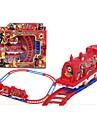 Trens & Ferrovias de Brinquedo Cauda / Desenho Todos Criancas Dom 1 pcs