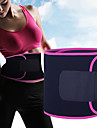 Zweet tailletrimmer Saunariem Kumi Verstelbaar Rekbaar Gewichtsverlies Tummy Fat Burner Verbrande calorieen Yoga Training&Fitness Voor Middel Buitensporten