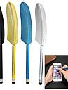 Stylus Pens Metal / Plating / Tør blomst Plast Sony Ericsson / Lumia 820 / Lumia 1020