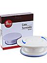 1st Plast Semester Kreativ Köksredskap alla hjärtans dag För köksredskap Rektangulär Dessertverktyg Bakeware verktyg
