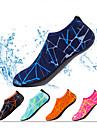 Čarape za more Poliester za Odrasli - Anti-Slip Plivanje Ronjenje Vodeni sportovi