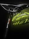 Genți Scaun Bicicletă Reflexiv, Impermeabil, Fermoar Impermeabil Geantă Motor PU piele / EVA Geantă Biciletă Geantă Ciclism Ciclism Bicicletă