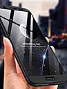 Θήκη Za Motorola MOTO G6 Otporno na trešnju / Mutno Stražnja maska Jednobojni Tvrdo PC za MOTO G6
