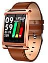 BoZhuo K6 pro Unisex Smart-Armband Android iOS Bluetooth Sport Wasserfest Herzschlagmonitor Blutdruck Messung Touchscreen Schrittzaehler Anruferinnerung Schlaf-Tracker Sedentary Erinnerung Finden Sie
