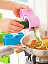 Aco Inoxidavel e Plastico Peeler & Grater Gadget de Cozinha Criativa Utensilios De Cozinha Ferramentas Utensilios de Cozinha Inovadores 1pc