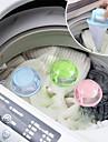 hem flytande lint hår catcher mesh påse tvättmaskin tvätt filter väska filtrering hårborttagning hus rengöring verktyg