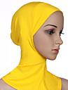 Per donna Retato, Essenziale Hijab Tinta unita