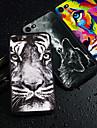 tok Για Apple iPhone XR / iPhone XS Max Με σχέδια Πίσω Κάλυμμα Ζώο / Κινούμενα σχέδια / Λιοντάρι Μαλακή TPU για iPhone XS / iPhone XR / iPhone XS Max