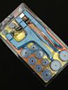 時計修理 合金 腕時計用アクセサリー 0.345 kg 便利