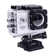 Фотоаппарат, фотографии, вид...