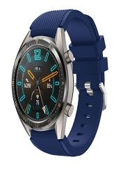 Часы для Samsung